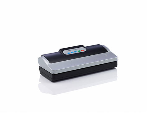 VacMaster PRO110 Suction Vacuum Sealing Machine