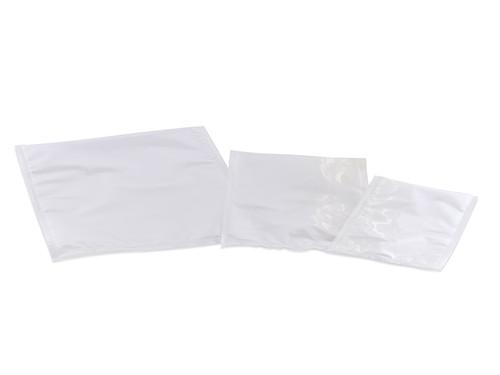 Pint, Quart, Gallon Vacuum Sealer Bags Full Mesh 60 Pack Combo CLOSE OUT