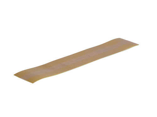 VP330 Front Seal Tape