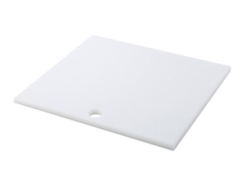 VP540 Filler Plate