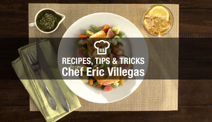 chef-eric-banner.jpg