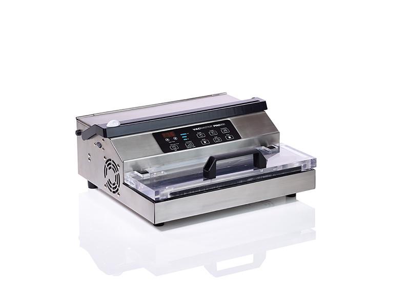 professional vacuum sealer machine