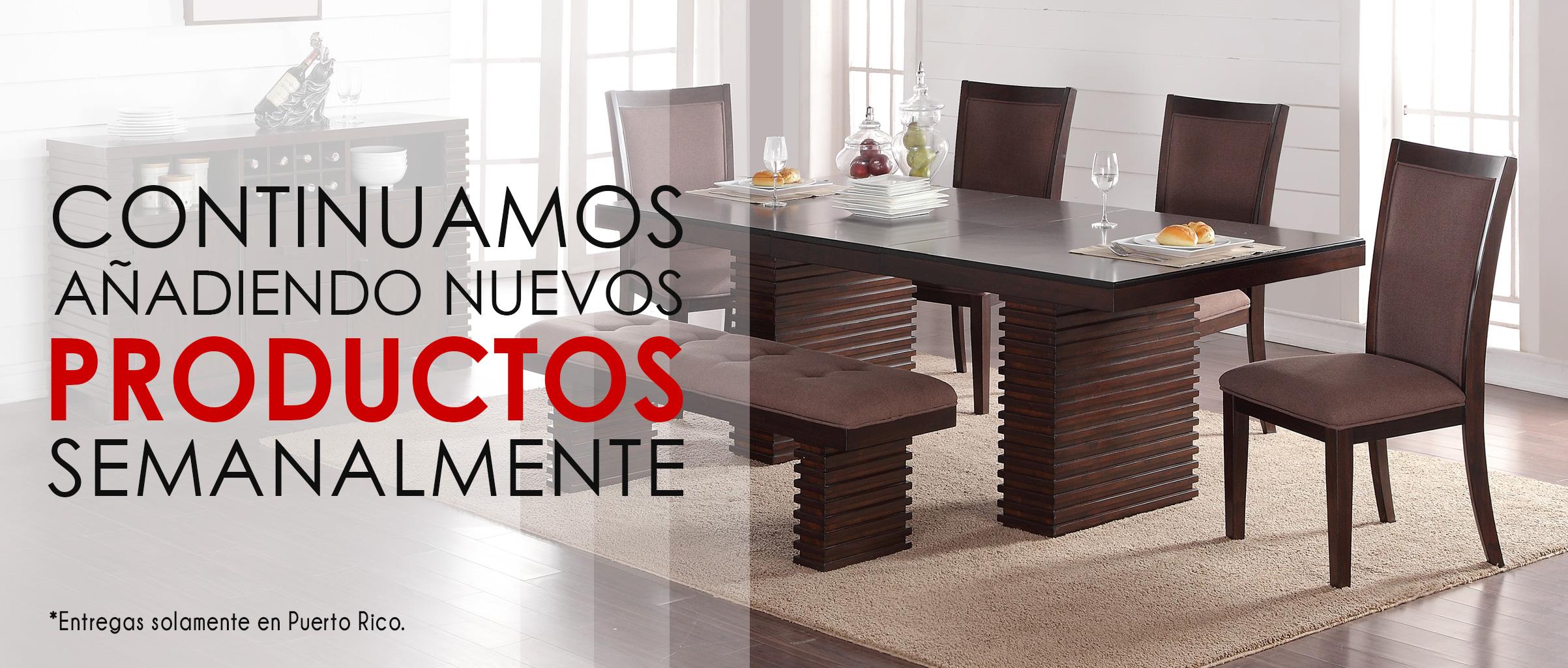 Sofacamas Puerto Rico Okaycreations Net # Muebles Berrios Pr