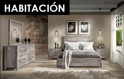 banners-bedroom-06-2018.jpg