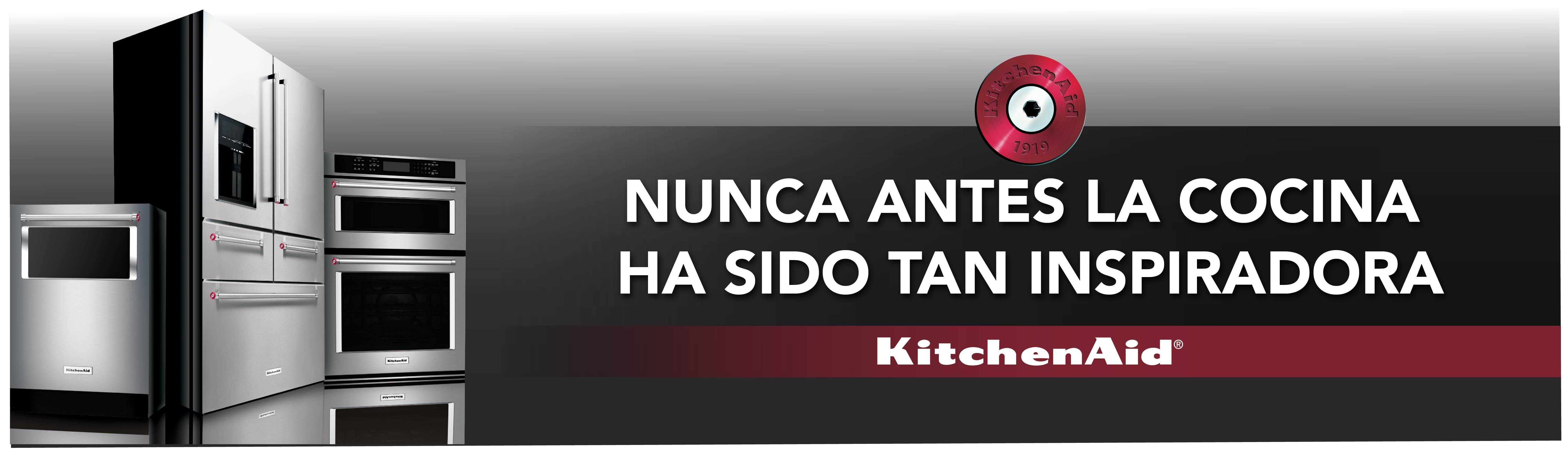 kitchenaid-banner-01.jpg