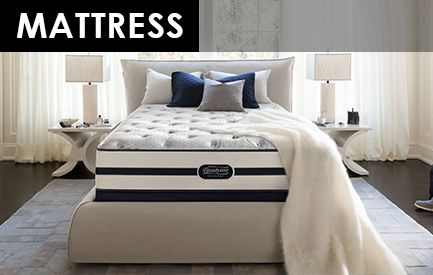 mattress-front-page.jpg-1.jpg