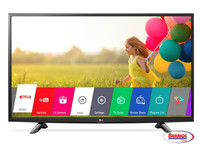 71426 LG FULL HD TV 49''