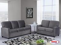 8220 Depalma Beluga Living Room