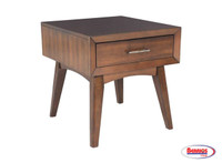 62194 Roxbury End Table with Drawer