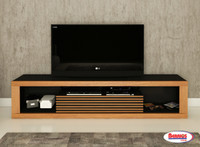 65994 Mizano Fit TV Center