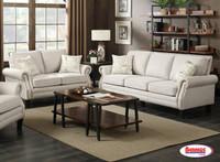 385 Yorktown Living Room