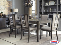 D624 Chadoni Dining Room