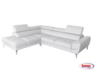 2188 Pure With Sectional Living Room