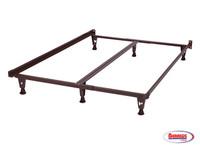 75192 Bed Frame