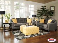 66902 Forsan Nuvella Living Room