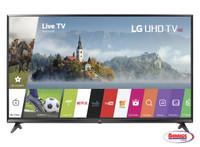 """72770 LG LED 65"""" 4K Smart Ultra HD"""