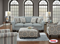 1140 Living Room Set
