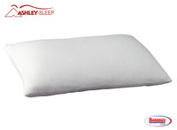 75603 Ashley | Promotional Pillow 5/0