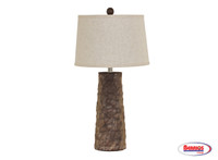 61435 Sinda Table Lamp (2 c/n)