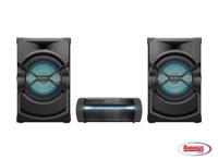 77140 Sony Audio System 1200W