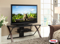 """61720 TV Stand 48"""""""