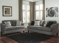41201 Gayler Living Room
