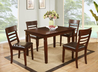 192 Dining Room Set
