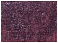 55922 Brown Rug 160 x 230 inch.