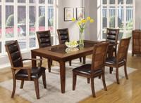 5151 Dining Room Set
