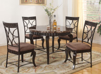 080 Dining Room Set