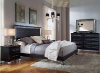 211 Bedroom Sets