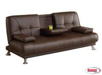 62228 Danny Sofa Bed