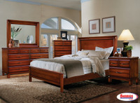 208 Bedroom Sets
