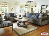 87002 Navasota Living Room