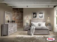 960520 Bedroom Sets