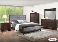 259 Bedroom Sets