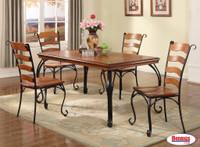 503 Dining Room Set