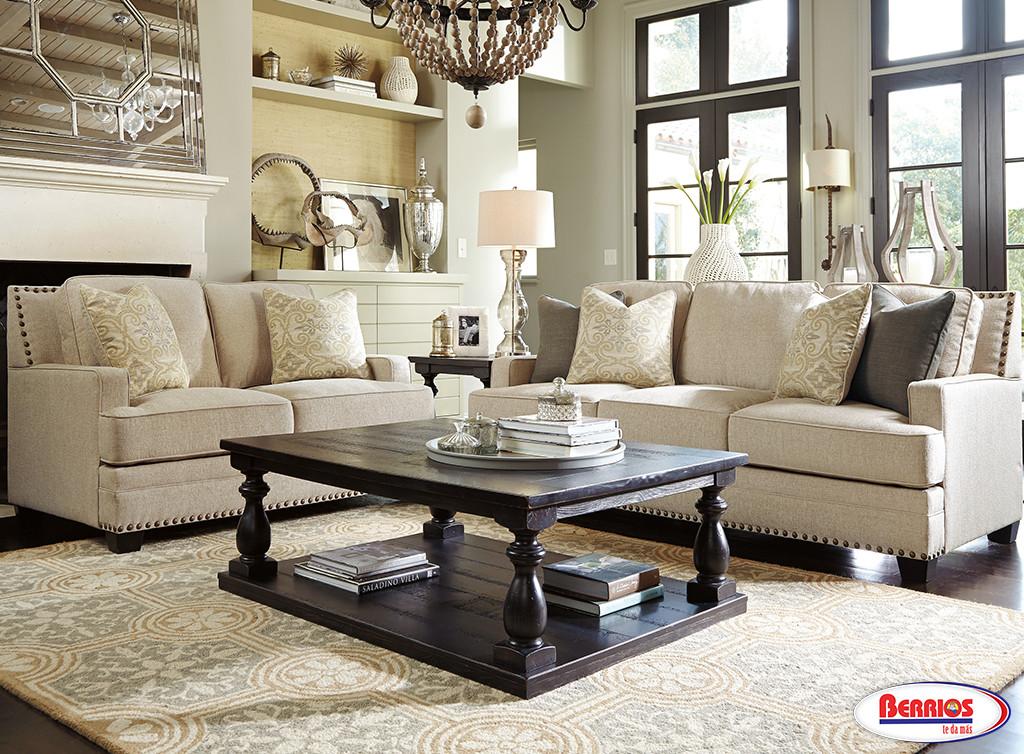 27901 Cloverfield Living Room Berrios Te Da M 225 S