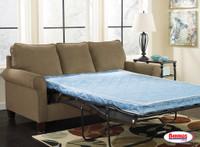 65275 Basil Full Sofa Slepper