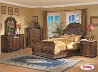 5146 Bedroom Sets