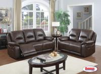 66130 Living Room
