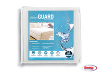 711 DreamGUARD Microfleece Mattress Protectors