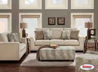 1460 Empire Stone Living Room