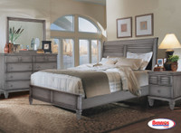 203 Frey Wood Bedroom