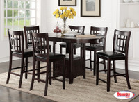 11551 Arise Dining Room