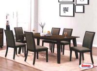 Lara Dining Room