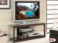 71131 TV Stand 52""