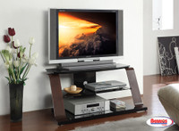 71133 TV Stand 44""