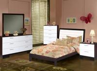 Daphne 66 Bedroom KIDS