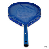 BLUE DEVIL POOL ACCESSORIES | SKIMMER NET PRO STYLE BLUE AND WHITE | PRO-STARR | B4115